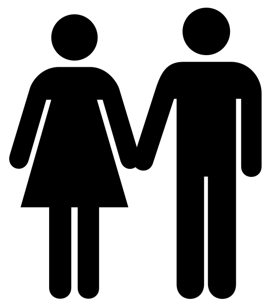 538px-man-and-woman-iconsvg